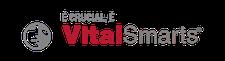 VitalSmarts Brasil logo