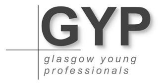 Glasgow YP Summer Party