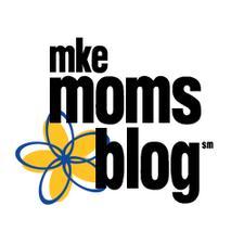 MKE Moms Blog logo