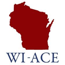 Wisconsin Association of Colleges & Employers (WI-ACE) logo