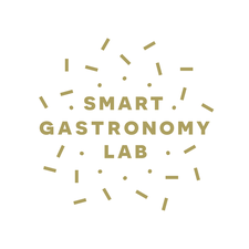 Smart Gastronomy Lab logo