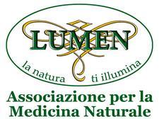 LUMEN - Associazione logo