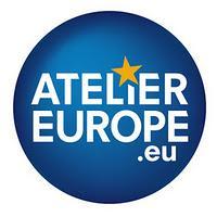 Projets collectifs du Master Affaires européennes de...