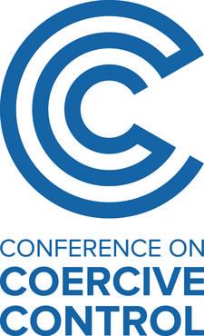 contact@coercivecontrol.co.uk logo