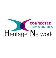 AHRC Connected Communities Heritage Network Consultation (Herts...