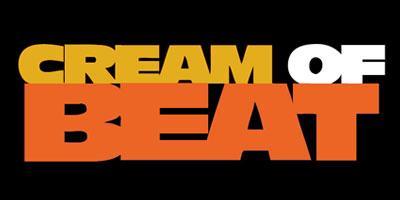 CREAM OF BEAT REUNION - THANKSGIVING NIGHT CELEBRATION...