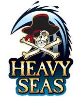 History & Hops featuring Heavy Seas