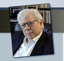 Carl Bernstein Lecture and Q&A at Cardif University
