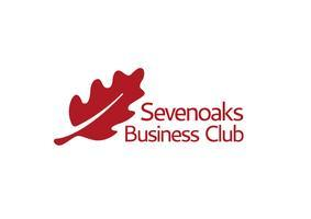 Sevenoaks Business Club - May Networking Meeting