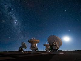 Breakthrough Listen: Grand New Search for ET