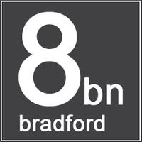 8 Business Networking - Bradford