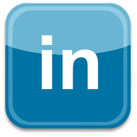 LinkedIn Seminar/Workshop - LinkedIn to your Next Job/Career