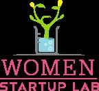 "5/28 ""Vivek Wadhwa!"" TEDxWomen, TechCrunch, WSJ,..."