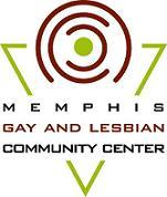 Memphis Gay & Lesbian Community Center logo