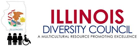 Illinois Diversity Council June Meeting