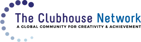 The Clubhouse 22nd Anniversary Party!