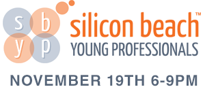 Silicon Beach Professionals - NOV 19th Mixer at...