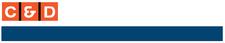 Consult and Design International logo