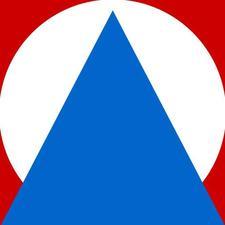 On Guard International Control and Defensive Tactics logo