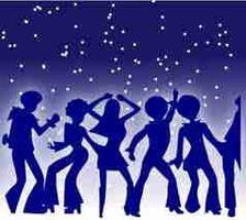 Friends of Boys & Girls Clubs Oakland Summer Dance