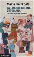A cena con gli ottomani