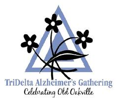 TriDelta Gathering for Alzheimer's