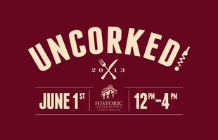 Uncorked! Wine Festival