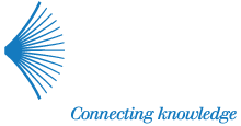 Promoting innovation in Europe - The European Library...
