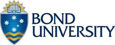 Bond Business School BBT Coordinator logo