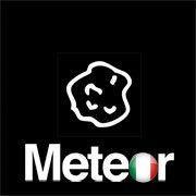 Meteor JS @ Politecnico di Torino