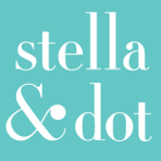 Meet Stella & Dot Local Opportunity Event -...