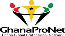 GhanaProNet logo