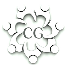 Conscious Governance  logo