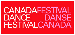 2013 Fundraiser - A Canada Dance Festival fundraiser