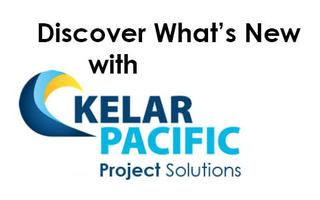 Discover What's New with Kelar Pacific