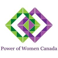 "Power of Women Canada presents ""MIC-WORKING""-Speed Networking..."