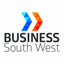 Business South West logo