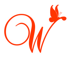 WWAV-Women With A Vision logo