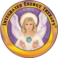 The Healing Angels of the Energy Field (an IET® workshop)