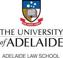 Adelaide Law School 10 Year Reunion - Class of 2005