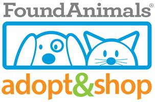 Celebrate the Grand Opening of Adopt & Shop in Mission Viejo!