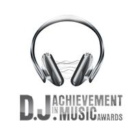 DJ Achievement in Music Awards Launch