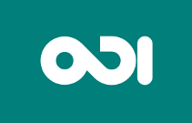 Overseas Development Institute (ODI) Events logo