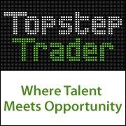 TopstepTrader Networking Happy Hour