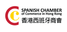 The Spanish Chamber of Commerce logo