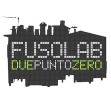 Fusolab 2.0 logo