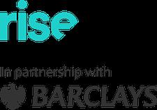 Rise London logo