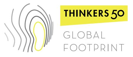 Thinkers50 Awards Gala 2015