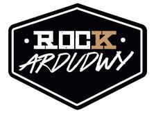 Rock Ardudwy logo