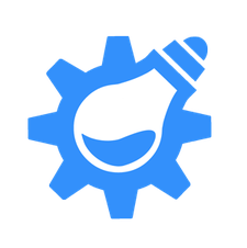 FamiLAB logo